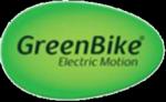 GreenBike Electric Motion