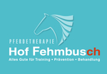 Fehmbusch Therapiemethoden