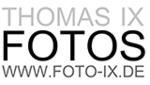 Foto ix
