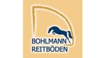 Bohlmann Reitböden