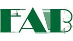 www.fabev.de