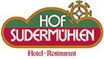 Hotel Sudermühlen
