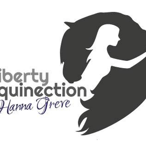 Hanna Greve - Liberty Equinection