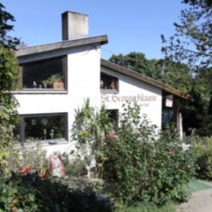 Reitclub Sigmaringen