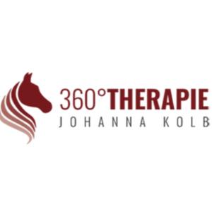 360° Therapie Johanna Kolb