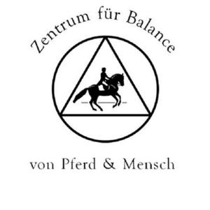 Zentrum für Balance von Pferd & Mensch