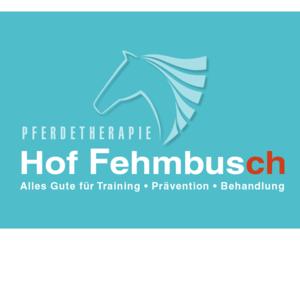 Hof Fehmbusch