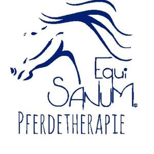 EquiSanum - Pferdetherapie