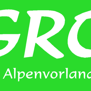 Agrobs GmbH