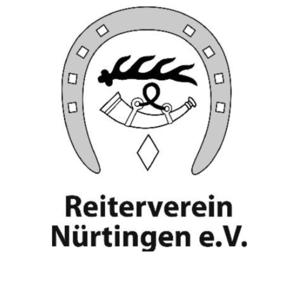 Reiterverein Nürtingen e.V.