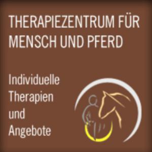 Therapiezentrum für Mensch und Pferd Pferdephysiotherapie/osteopathie