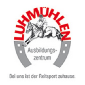 Ausbildungszentrum Luhmühlen