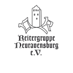 Reitergruppe Neuravensburg e.V.