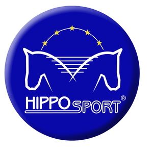 HippoSport e.K.