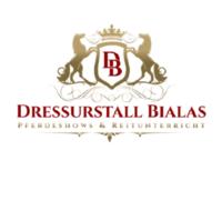 Dressurstall Bialas