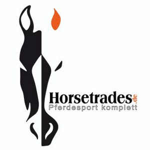 Horsetrades Pferdesport komplett