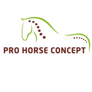 Pro Horse Concept
