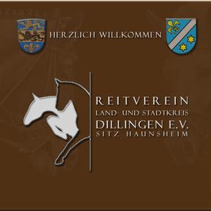 Reitverein Land- und Stadtkreis Dillingen e.V.