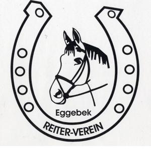 Reiterverein Eggebek