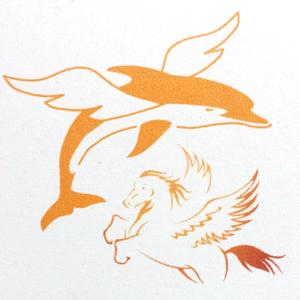 "Energieoase für Perde und "" andere""  Tiere"