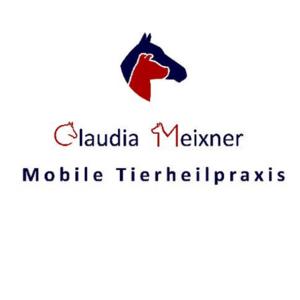 Mobile Tierheilpraxis Claudia Meixner