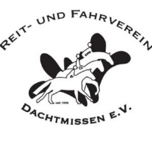 Reitanlage Martin Gellermann