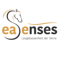 eaSenses-Losgelassenheit der Sinne