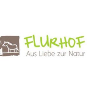 Flurhof