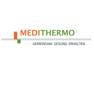 Medithermo - Praxis für med Thermographie