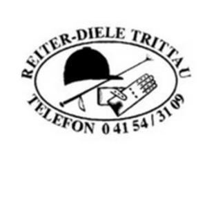 ReiterDiele-Trittau