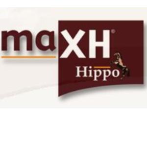Maxantis Deutschland