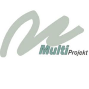 Multi Projekt GmbH & Co KG