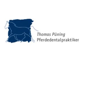 Pferdedentalpraxis Püning GmbH
