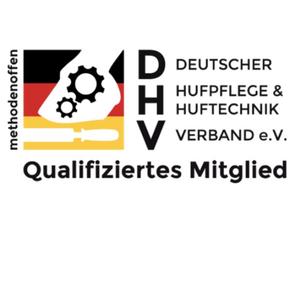 ONHC-Barhufmobil
