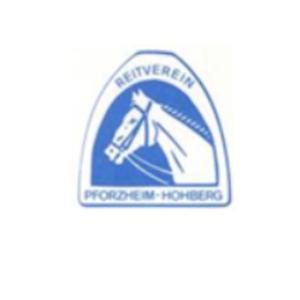 Reiterverein Pforzheim-Hohberg