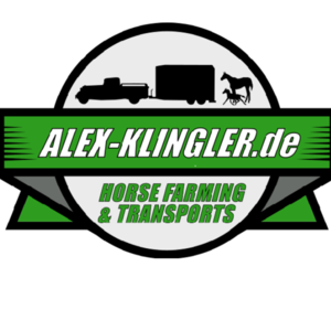 Alex Klingler Horse Farming & Transports