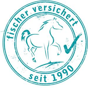 Wolfgang Fischer Versicherungsmakler GmbH