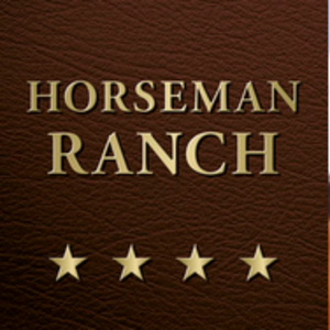 Horseman Ranch
