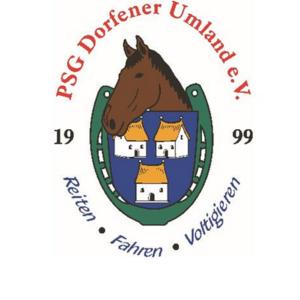 Pferdesportgemeinschaft Dorfener Umland e.V.
