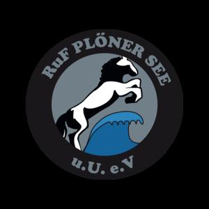 RuF Plöner See u.U. e.V.
