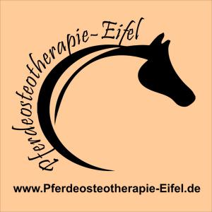 Pferdeosteotherapie Eifel