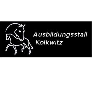 Ausbildungsstall Kolkwitz