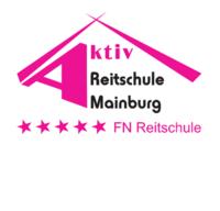 Aktiv-Reitschule Mainburg