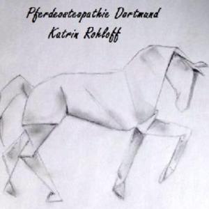 Pferdeosteopathie-Dortmund