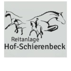 Reitanlage Hof-Schierenbeck