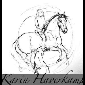 Karin Haverkamp