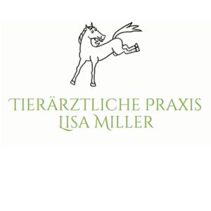 Tierärztliche Praxis  Lisa Miller