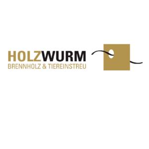 Holzwurm Brennholz & Tierbedarf
