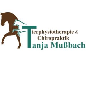 Tierphysiotherapie und Chiropraktik Tanja Mußbach