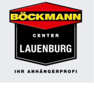 Böckmann Center Lauenburg